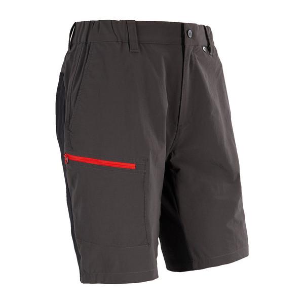Millet Les Drus Xtrem Short Männer - Trekkinghose