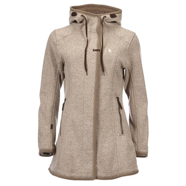Tatonka Ibarra W's Coat Frauen - Übergangsjacke