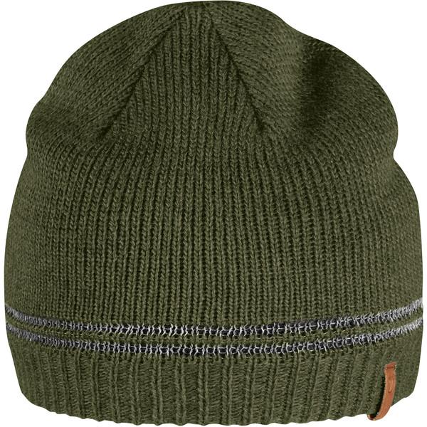 Fjällräven Kiruna Beanie Kinder - Mütze