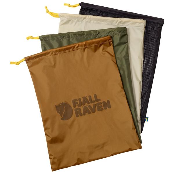 Fjällräven Packbags - Packbeutel