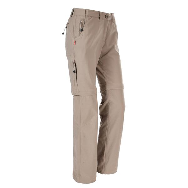 Craghoppers NosiLife Stretch Convertible Frauen - Mückenschutz Kleidung