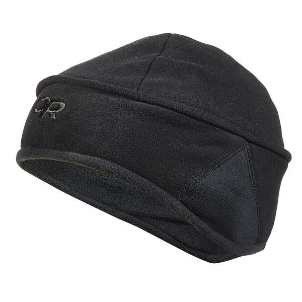 Outdoor Research Windwarrior Hat Unisex - Mütze