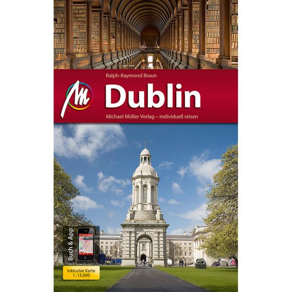 MMV Dublin
