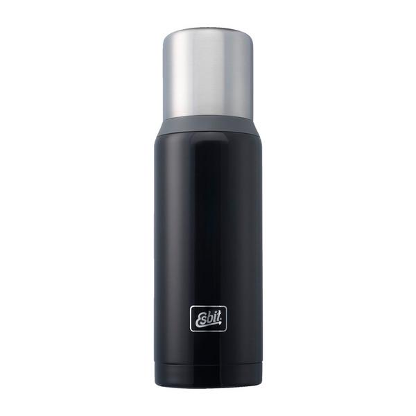 Esbit Isolierflasche Outdoor - Thermokanne