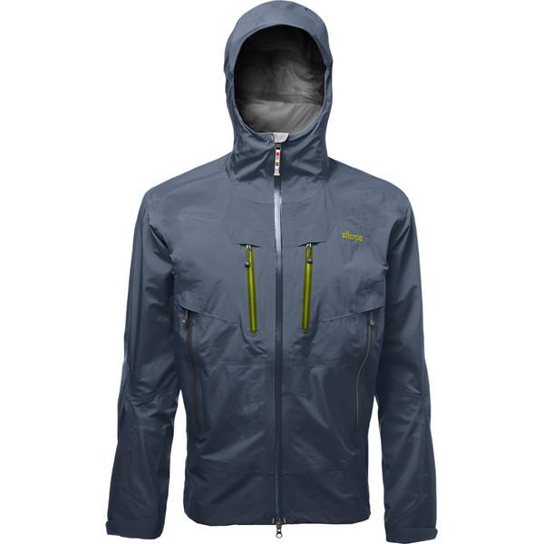 Sherpa Lakpa Rita Jacket Männer - Regenjacke