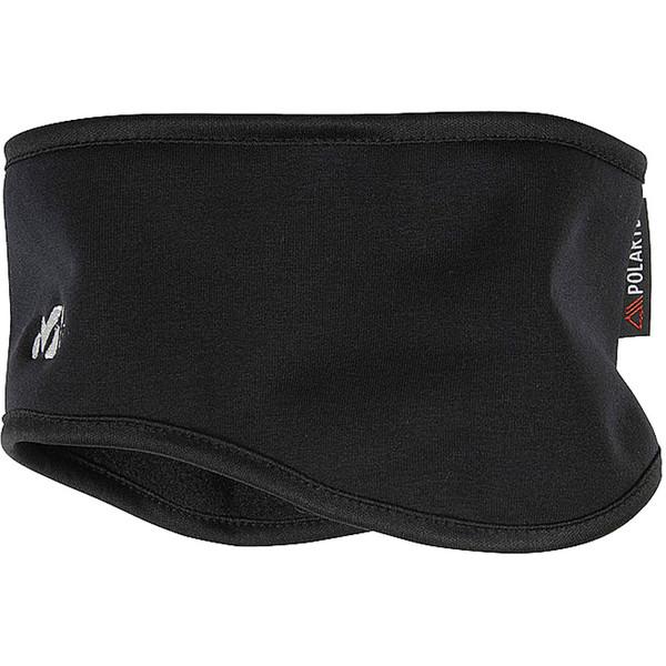 Millet Power stretch headband Männer - Stirnband