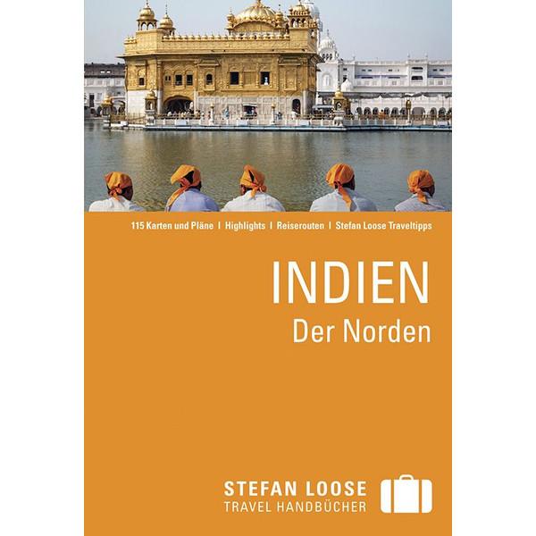 Loose Indien - der Norden