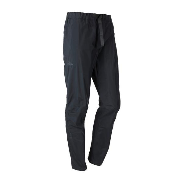 Tierra Back up Pants Männer - Regenhose
