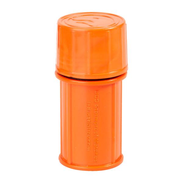 UCO Match Case - Feuerzeug