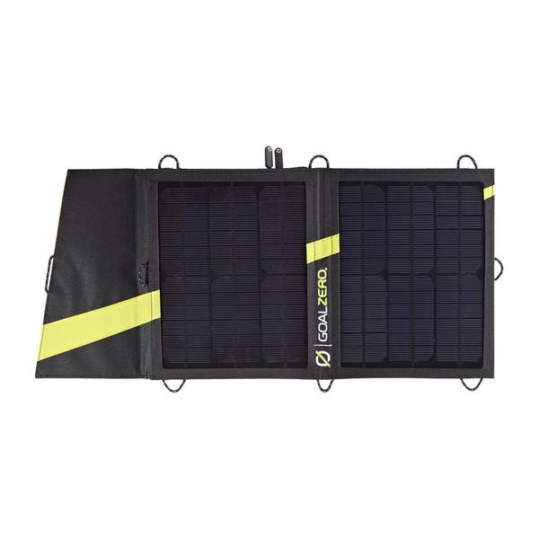 Goal Zero Nomad 13 - Solarladegerät