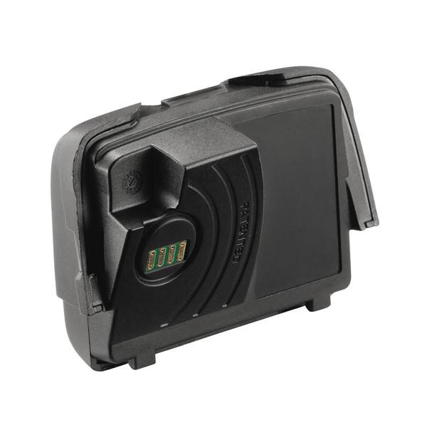 Petzl Batteriefach für Tikka R