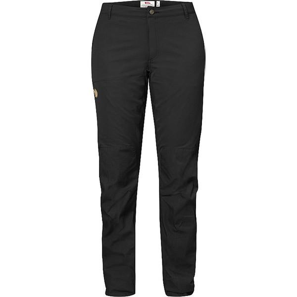 Fjällräven Abisko Lite Trousers Frauen - Trekkinghose