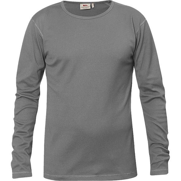 Fjällräven High Coast Sweater Männer - Funktionsshirt