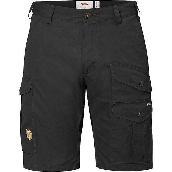 Fjällräven Barents Pro Shorts Männer - Shorts