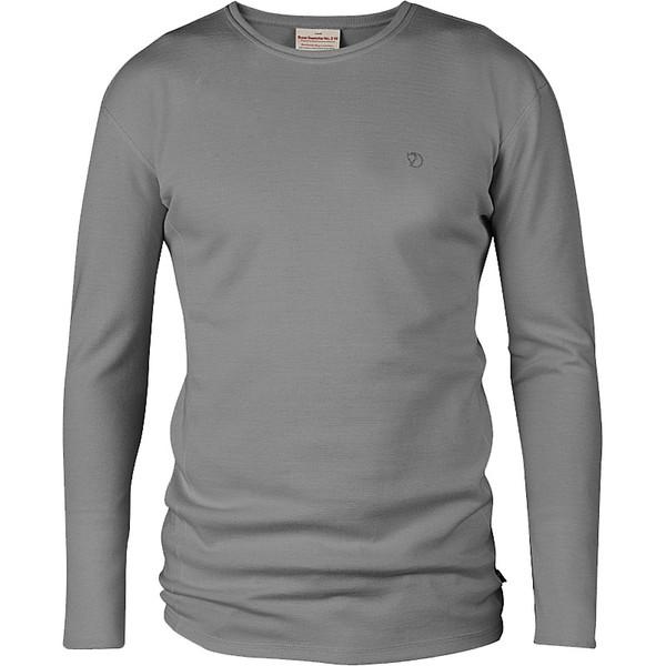 Fjällräven Mid Sweater No. 6 Männer - Sweatshirt