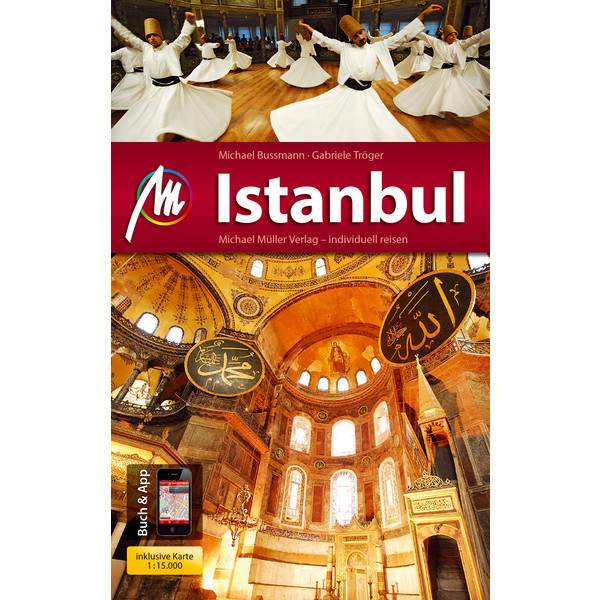 MMV Istanbul
