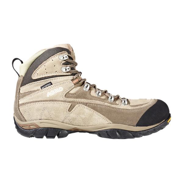 Asolo Zion WP Männer - Hikingstiefel