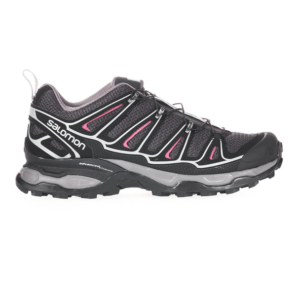 Salomon X Ultra 2 Frauen - Hikingschuhe