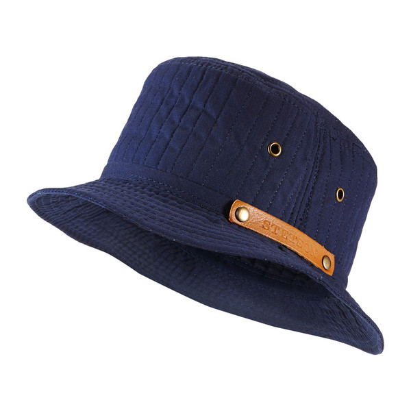 Stetson Mason Waterproof Hat Unisex - Hut