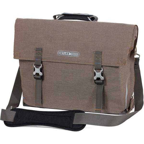 Ortlieb Commuter-Bag Ql2.1 - Fahrradtaschen