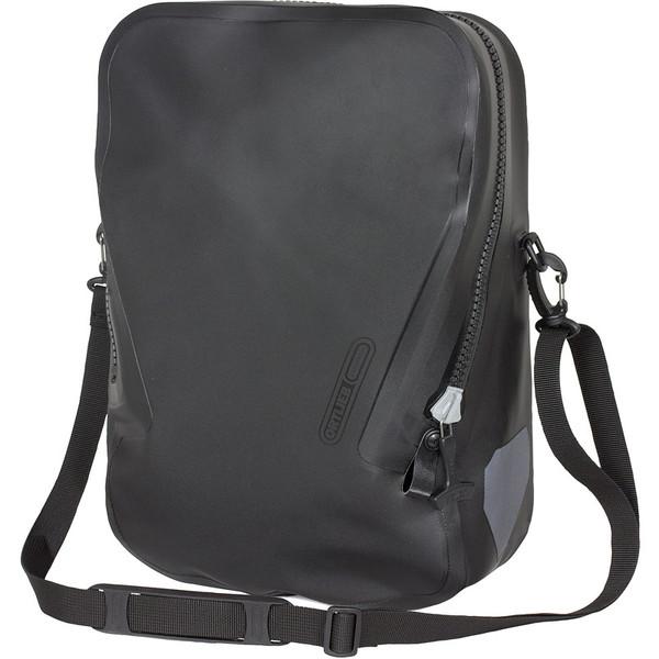 Ortlieb Single-Bag QL3 - Fahrradtaschen