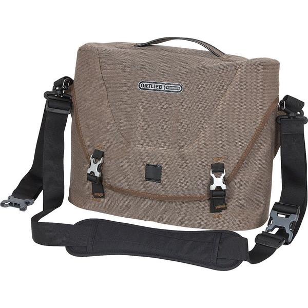 Ortlieb Courier-Bag - Umhängetasche