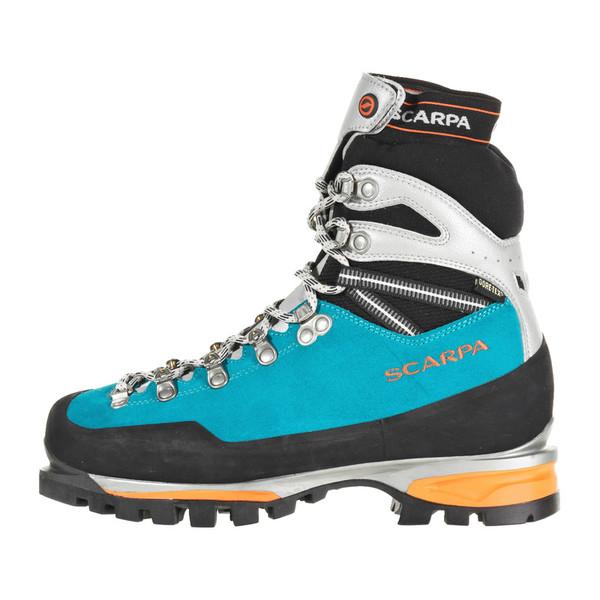 Scarpa Mont Blanc Pro GTX Frauen - Bergstiefel