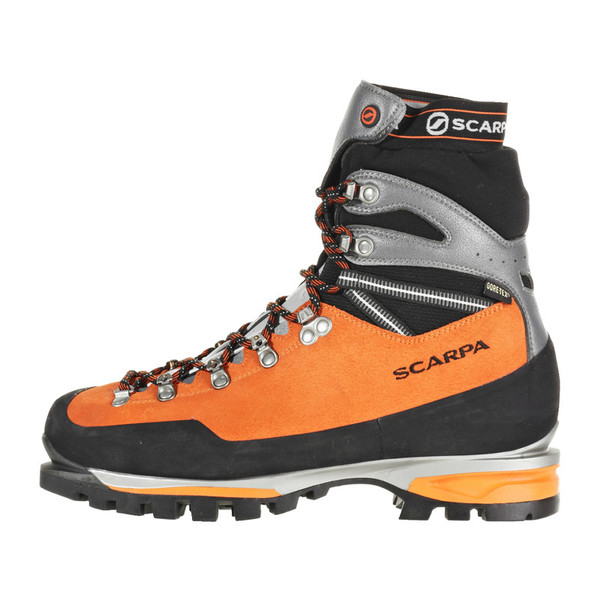 Scarpa Mont Blanc Pro GTX Männer - Bergstiefel