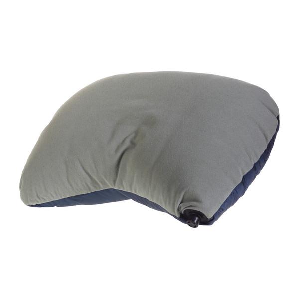 Cocoon Air Core Down Pillow - Kissen