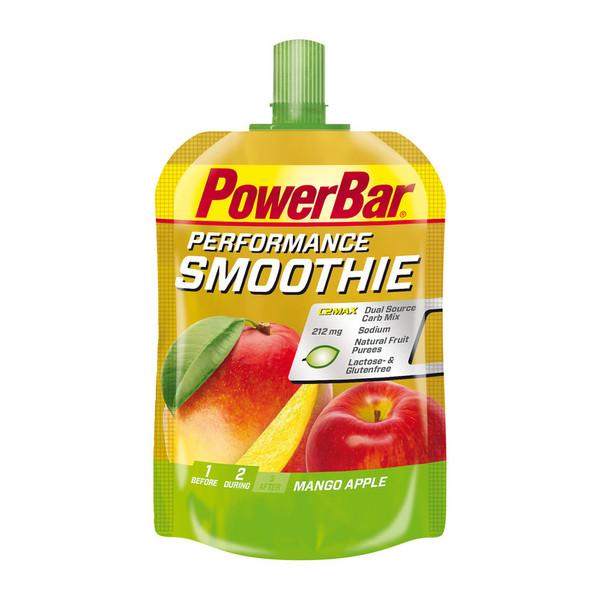 PowerBar Performance Smoothie - Energiedrink