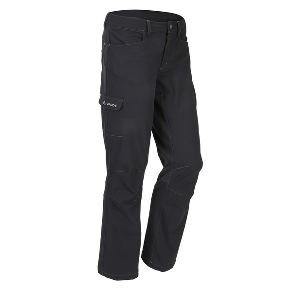 Vaude Lauca Windproof Pants Frauen