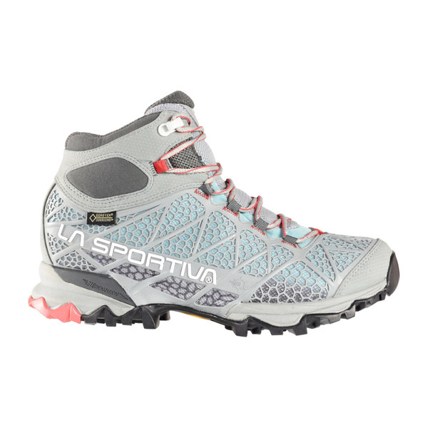 La Sportiva Core GTX Frauen - Hikingstiefel