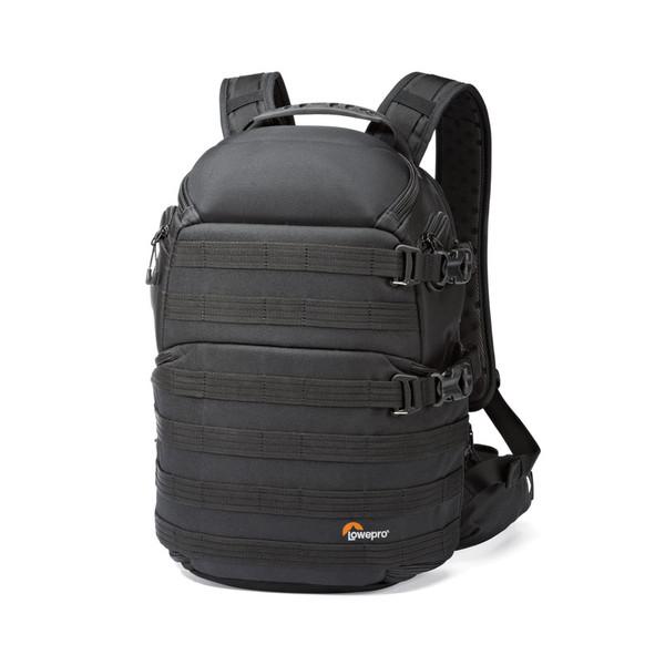 Lowe Pro ProTactic 350 AW - Fotorucksack