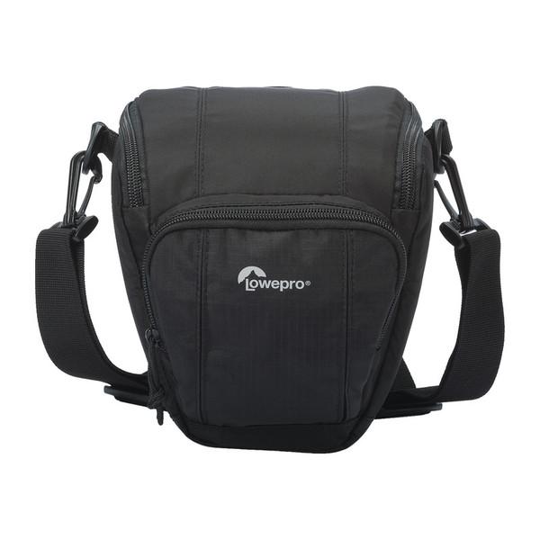 Lowe Pro Toploader Zoom 45 AW II - Fototasche