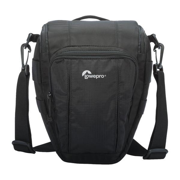 Lowe Pro Toploader Zoom 50 AW II - Fototasche