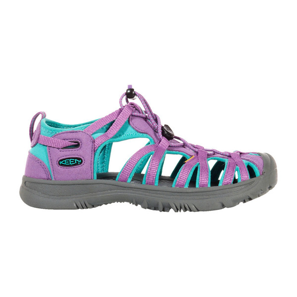Keen Whisper Kinder - Outdoor Sandalen