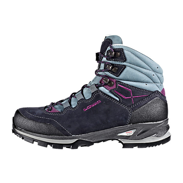 Lowa Lady Light LL Frauen - Wanderstiefel