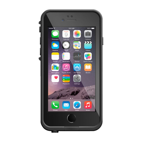 LifeProof iPhone 6/6s Fre Case - Handytasche