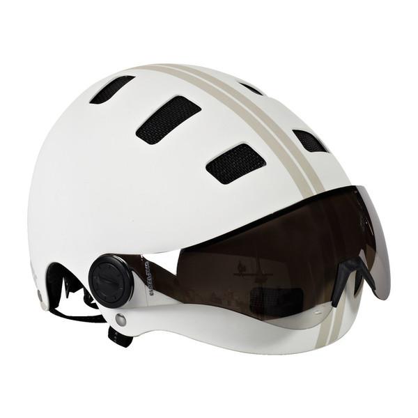 Uvex City V - Fahrradhelm