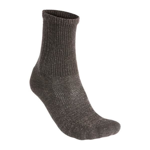 Smartwool Hike Ultra Light Crew Unisex - Wandersocken