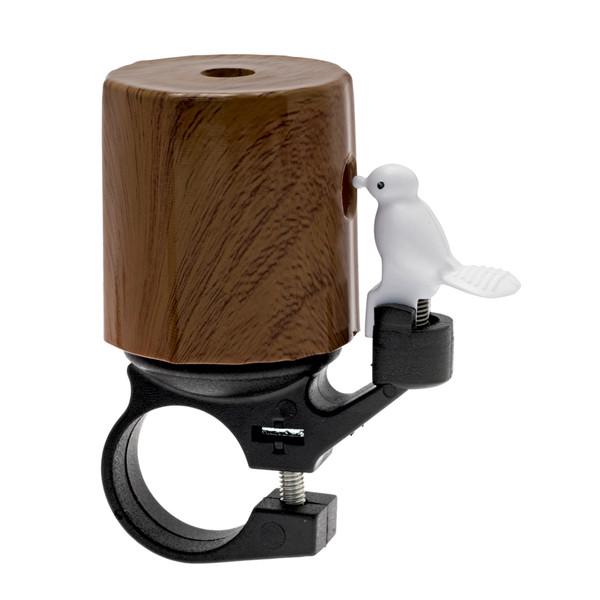 Liix Woodpecker - Klingel