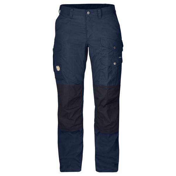 Fjällräven Barents Pro Trouser Frauen - Trekkinghose