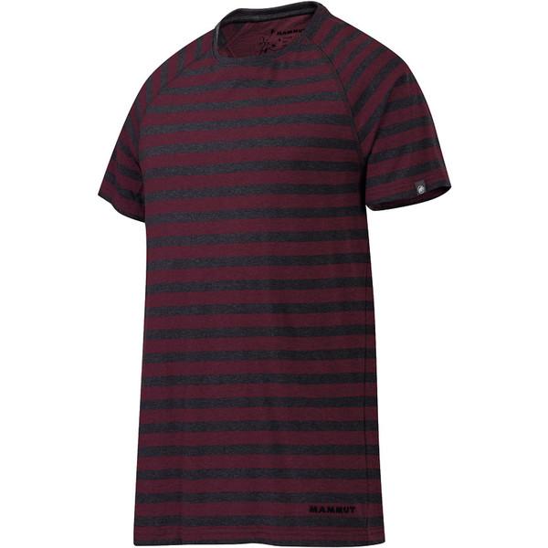 Mammut Crag T-Shirt Männer - T-Shirt