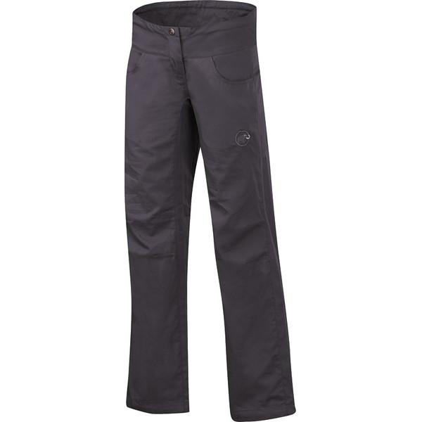 Mammut Meteora Pants Frauen - Kletterhose