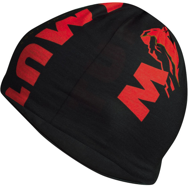 Mammut Zion Mammut Headban Unisex - Mütze