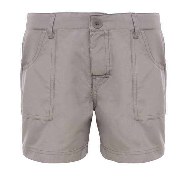 The North Face Argali Hike/Water Short Kinder - Shorts