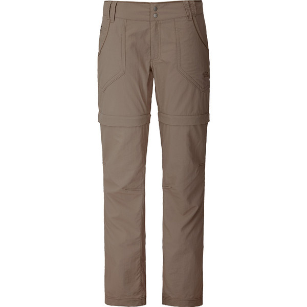 The North Face Horizon Convertible Plus Frauen - Reisehose