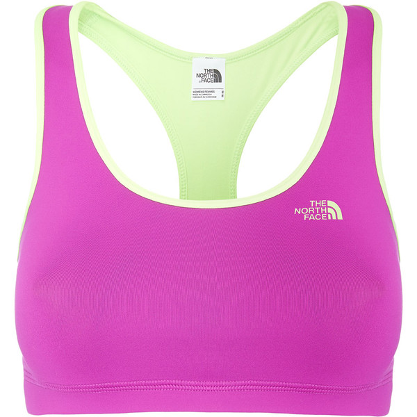 The North Face Bounce-B-Gone Bra Frauen - Sport BH