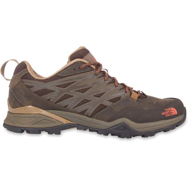 The North Face Hedgehog Hike Männer - Hikingschuhe