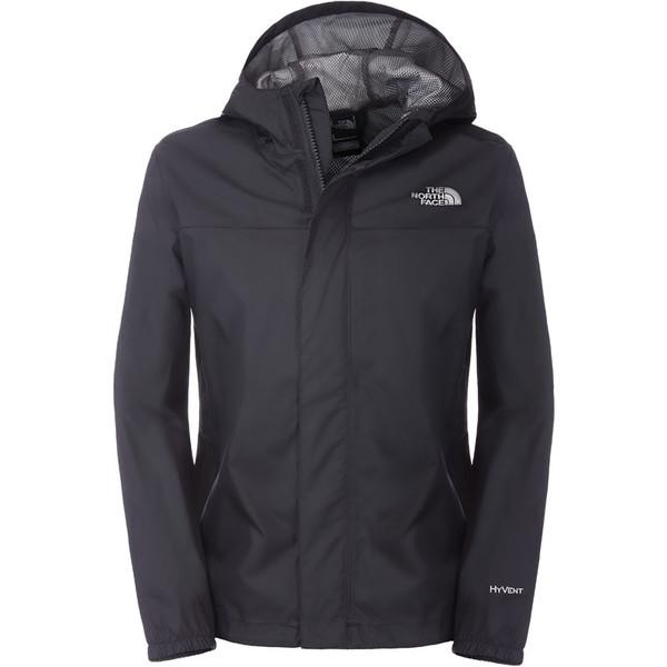 The North Face Zipline Jacket Kinder - Winterjacke